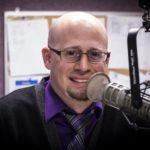 8 Ways Podcasts Differ From Radio