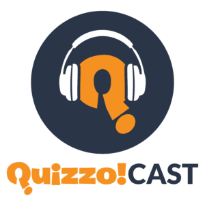 quizzo cast, jag in detroit podcast experience