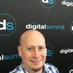 What I Learned at Digital Summit Detroit