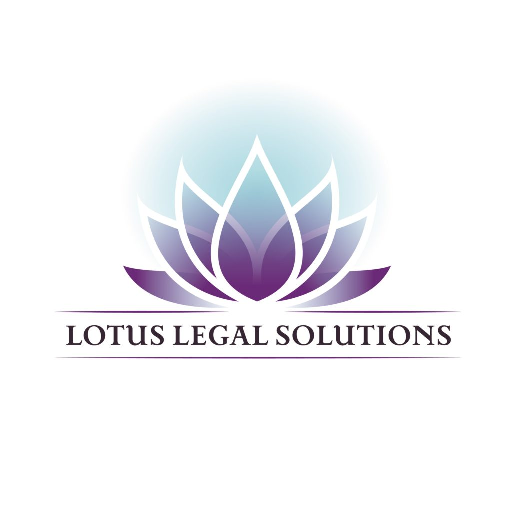 Lotus Legal Solutions Podcast